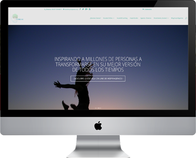 Inspiragenios.org